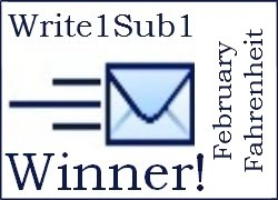 Write1Sub1WinnerFebruary