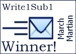 Write1Sub1WinnerMarchMartian